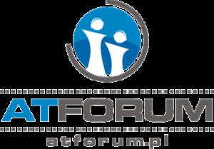 Logotyp ATForum