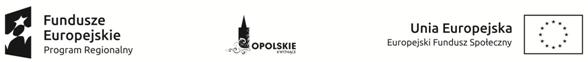 ESKALUP – projekt wsparcia kompetencji TIK – projekt szkoleniowy w zakresie nauki obsługi technologii informacyjno-komunikacyjnych